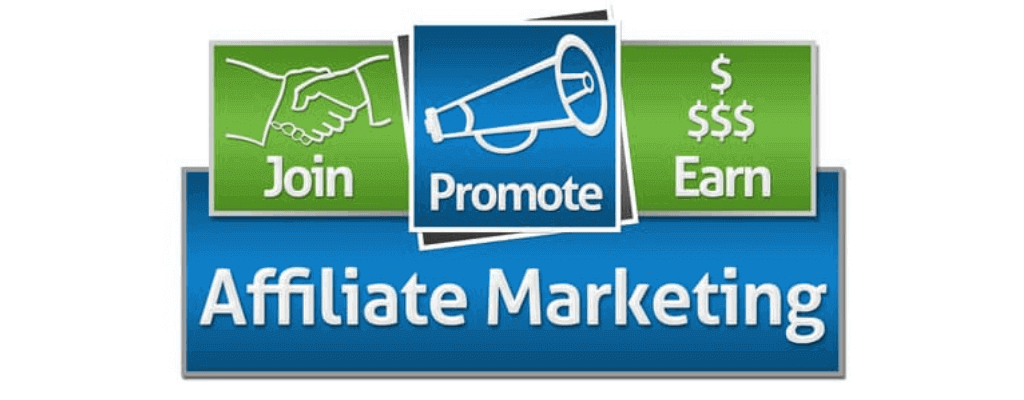 Affiliate Marketing, earn money from youtube