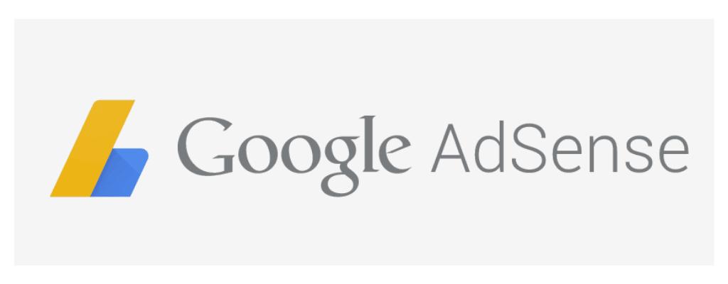 Google AdSense- earn money