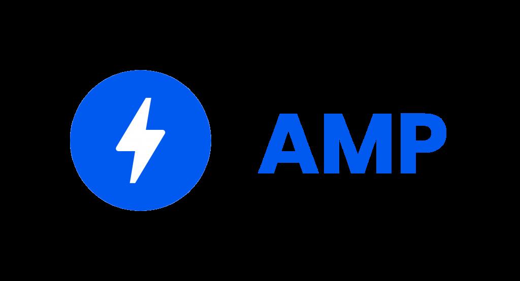 AMP- Optimize mobile website loading speed
