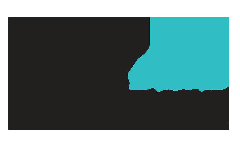 W3 total cache - Plugin to make WordPress website load faster